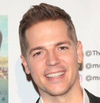 Jason Kennedy Married, Children, Parents