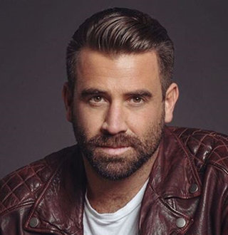 Jason Wahler [The Hills] Wife, Wedding, Net Worth, Family, Now