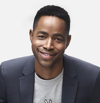 Jay Ellis Married, Wife, Girlfriend, Dating, Gay, Parents, Age, Bio