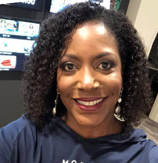 Jayne Brown QVC, Bio, Age, Husband, Cancer
