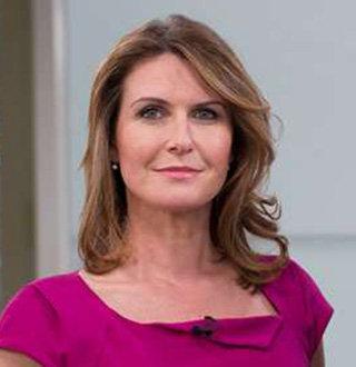 Jayne Secker Wiki, Age, Married, Husband, Sky News, Salary