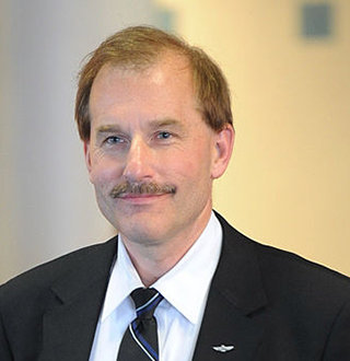 Jeff Skiles Wiki, Age, Pilot, Family, Wife