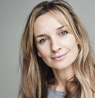 Jemma Powell Bio: Age, Husband Details, Children, Height & Movies