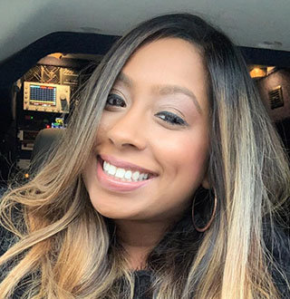 PIX11 Jennifer Bisram Bio, Age, Husband, Net Worth