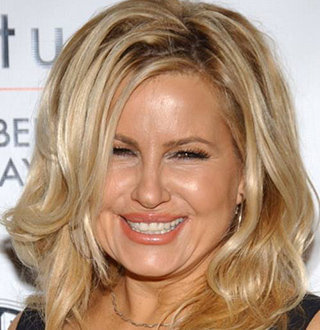 Jennifer Coolidge Lesbian, Partner, Movies & TV Shows, Net Worth