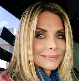 KTLA's Jennifer Gould Wiki, Age, Married, Husband