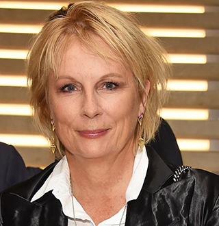 Jennifer Saunders Exlclusive Wiki: Married Life, Children, Cancer, Net Worth
