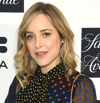 Jenny Mollen Husband, Height, Net Worth
