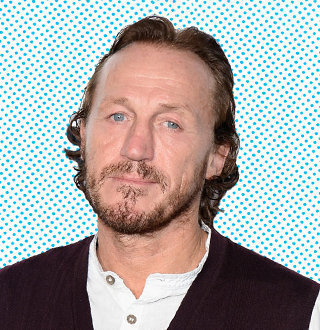 Jerome Flynn Wife, Girlfriend, Net Worth