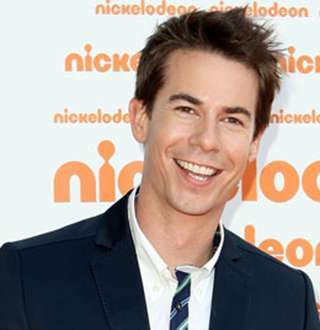 Jerry Trainor Married, Wife, Gay, Net Worth