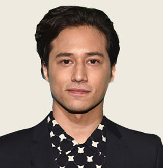 Jesse Rath Married, Dating, Gay, Height