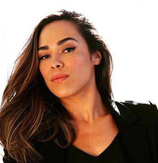 Jessica Camacho Husband, Ethnicity, Parents