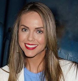 Jessica Carrillo Bio, Age, Ethnicity, Husband