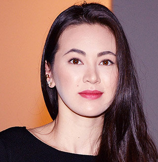 Jessica Henwick Dating Status Now, Who Is Boyfriend?