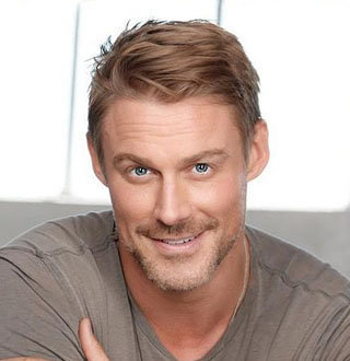 Jessie Pavelka Relationship Update, Meet His Girlfriend