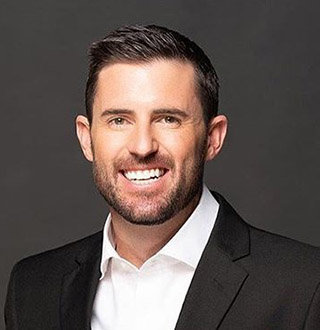 Jessob Reisbeck [WJLA] Wiki: Everything About Married Life & Bio