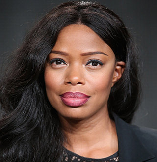Jill Marie Jones Married, dating, Net Worth