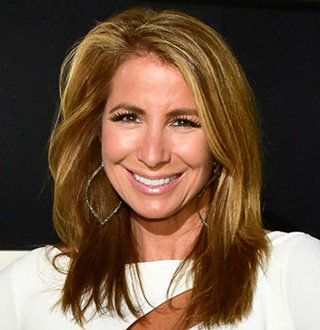 Jill Zarin Wiki, Age, Husband, Divorce, Boyfriend, Daughter, Net Worth