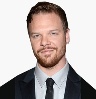 Jim Parrack Married, Divorce, Gay, Family