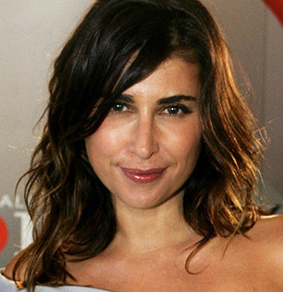 Jodhi Meares Bio: From Age, Husband, Net Worth, Family To Now