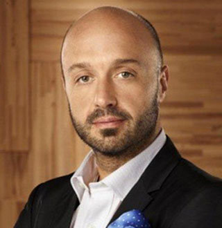 What's Joe Bastianich Net Worth? Facts & List Of His Restaurants