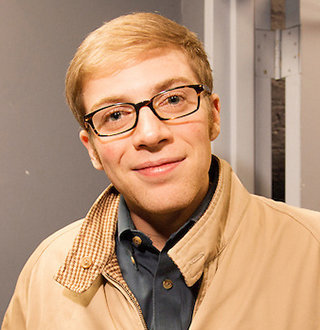 Joe Pera Wiki Reveals Age, Real Voice, Movies, Net Worth & More