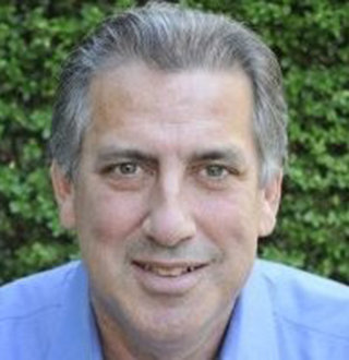 Joe Trippi Biography: Married life, Wife, Cancer
