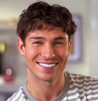 Joey Essex Net Worth, Girlfriend, Real Name