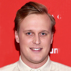Gay Narcissist John Early Bio, Age, Dating Status, Education & Movies