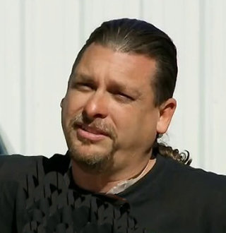 Misfit Garage's John Klump Bio: From Age, Net Worth To Family Status