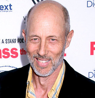 Jon Gries Married, Gay, Net Worth, Movies, TV Shows