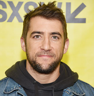 Jonathan Togo Net Worth & Relationship Update With Diora Baird