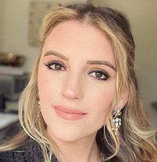 Jordan Pruitt Married, Bio, Family, Net Worth