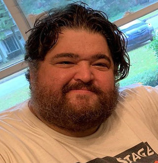 Jorge Garcia Weight Loss Details, Wife, Net Worth, Where Is He Now?