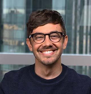 Jorma Taccone Wife, Children, Height & Complete Bio