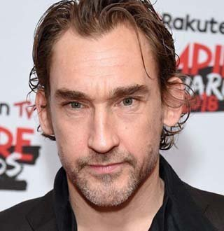 Joseph Mawle Married Status, Girlfriend, Family, Movies & More