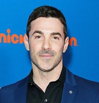Josh Server Married, Dating, Family, Net Worth
