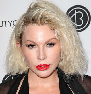 Joyce Bonelli Age, Boyfriend, Married Status, Baby, Net Worth