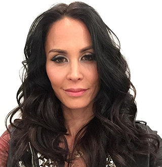Jules Wainstein Wiki, Net Worth, Married, Divorce, Age, Birthday
