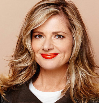 Julia Zemiro [Home Delivery] Partner Details, Married Status Now