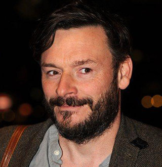 Is Julian Barratt Married? Bio, Age, Movies, Net Worth & More