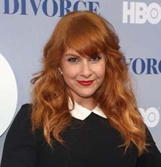 Julie Klausner Wiki: From Age, Married Status, Books To Net Worth