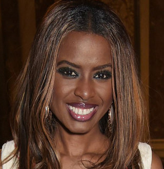 June Sarpong Husband, Net Worth, Height, Ethnicity