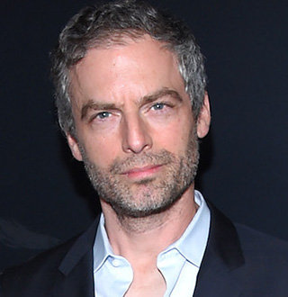 Who Is Justin Kirk? Lesser Known Facts Of The American Actor