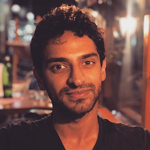 Like a Boss' Cast Karan Soni Wiki: Is He Gay? What's His Worth?