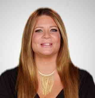Karen Gravano Boyfriend, Ex-Husband, Net Worth