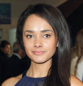 Karla Crome Bio: From Age, Ethnicity, Movies To TV Shows