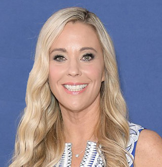 Is Kate Gosselin Dating After Divorce? Who Is Her Boyfriend?