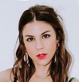 Kate Mansi Husband, Net Worth, Family