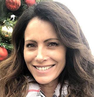 Fox News Kathleen Bade Bio & Age; Is She Married?